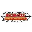 Nelon-Cole Termite & Pest Control, Termite Control, Exterminators, Pest Control, Columbus, North Carolina