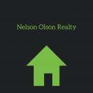 Nelson Olson Realty, Real Estate Agents & Brokers, Real Estate, Blue Earth, Minnesota