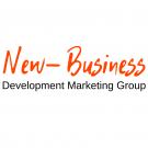 New-Business Development Marketing Group, Sales & Marketing Services, Digital Marketing, Marketing Consultants, Newark, Ohio