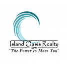 Island Oasis Realty , Real Estate Agents & Brokers, Real Estate, Kihei, Hawaii