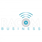 Racom Business, Business Internet Service, Telecommunications, VoIP Phone Systems, Lincolnshire, Illinois