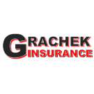 Grachek Insurance , Home and Property Insurance, Business Insurance Services, Auto Insurance, Kalispell, Montana