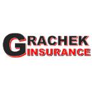 Grachek Insurance , Auto Insurance, Finance, Kalispell, Montana