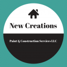 New Creations Paint & Construction Services LLC, Painting Contractors, Residential Construction, Home Additions Contractors, Saint Louis, Missouri