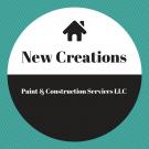 New Creations Paint & Construction Services LLC, Home Additions Contractors, Services, Saint Louis, Missouri