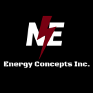 New England Energy Concepts Inc, Heating & Air, Air Conditioning Contractors, Heating and AC, North Dighton, Massachusetts