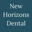 New Horizons Dental LLC, Dentists, Health and Beauty, Wisconsin Rapids, Wisconsin