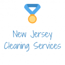 New Jersey Cleaning Services, Cleaning Services, Services, Wallington, New Jersey