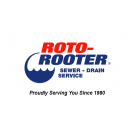 Roto-Rooter, Sewer Cleaning, Drain Cleaning, Sinks Tubs & Showers, Toccoa, Georgia