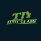 TJ's Auto Glass, Eyeglass Repair, Windshield Installation & Repair, Auto Glass Services, La Crescent, Minnesota