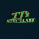 TJ's Auto Glass, Glass Repair, Windshield Installation & Repair, Auto Glass Services, La Crescent, Minnesota