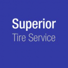Superior Tire Service, Oil Change Stations, Brake Service & Repair, Tires, Colusa, California