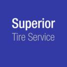 Superior Tire Service, Oil Change Stations, Brake Service & Repair, Tires, Colusa, California