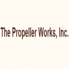 The Propeller Works Inc, Boat Propellers, Services, Canandaigua, New York