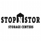 Stop-N-Stor Self Storage Center, Storage Facility, Storage, Self Storage, Cuyahoga Falls, Ohio