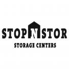 Stop-N-Stor Self Storage Center, Storage Facility, Storage, Self Storage, Toledo, Ohio