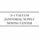 A-1 Vacuum & Janitorial Supply & Sewing Center, Sewing Machine Repair, Sewing Machines, Vacuum Repair, Kalispell, Montana