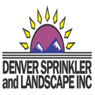 Denver Sprinkler and Landscape Inc., Snow Removal, Landscapers & Gardeners, Lawn & Garden Sprinklers, Denver, Colorado