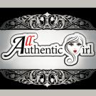All Authentic Girl, Hair Care, Wigs & Hairpieces, Hair Weaves & Extensions, Brooklyn, New York