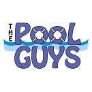 The Pool Guys , Pool and Spa Service, Swimming Pool, Swimming Pool Repair, Troy, Missouri