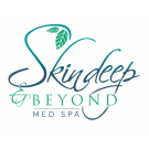 Skin Deep & Beyond Med Spa, Day Spas, Health and Beauty, Tualatin, Oregon