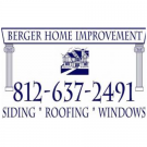 Berger Home Improvement, Roofing and Siding, Home Remodeling Contractors, Home Improvement, Guilford, Indiana