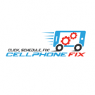 CELLPHONE FIX, Cell Phone Repair, Computer Repair, Consumer Electronics Repair, Monroe, Ohio