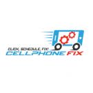 CELLPHONE FIX, Cell Phone Repair, Computer Repair, Consumer Electronics Repair, Monroe, Ohio