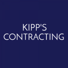 Kipp's Contracting, Contractors, Services, Marriottsville, Maryland