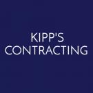 Kipp's Contracting, Contractors, Services, Marriottsville, Maryland