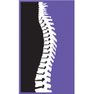 Bakke Chiropractic Clinic, Massage Therapy, Health & Wellness Centers, Chiropractors, De Forest, Wisconsin