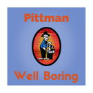 Pittman Well Boring LLC, Water Well Drilling, Water Well Services, Pumps, Ellenboro, North Carolina