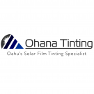 Ohana Tinting, Window Tinting, Car Window Tinting, Kapolei, Hawaii