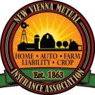 New Vienna Mutual Insurance Assn, General Insurance Services, Home Insurance, Auto Insurance, New Vienna, Iowa