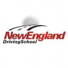 New England Driving School, Driving Schools, Services, Weymouth, Massachusetts
