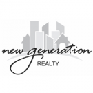 New Generation Realty, LLC, Property Management, Real Estate Services, Real Estate Agents, Atlanta, Georgia