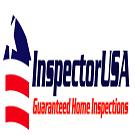 InspectorUSA, Inc. (License #HI-2003), Home Inspection, Services, Lexington, Kentucky