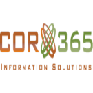 COR365, Document Shredding, Document Imaging & Management, Information Security, Winston Salem, North Carolina