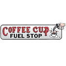 Coffee Cup Fuel Stop, Convenience Stores, Truck Stops, Gas & Service Stations, Plankinton, South Dakota