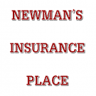Newman's Insurance Place, Auto Insurance, Life Insurance, General Insurance Services, Chillicothe, Ohio