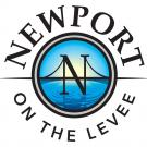 Newport on the Levee, Movie Theaters, Bars, Venues, Newport, Kentucky
