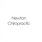 Newton Chiropractic Clinic, Chiropractor, Health and Beauty, Crossville, Tennessee