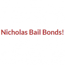 Nicholas Bail Bonds, Private Investigators, Process Servers, Bail Bonds, West Plains, Missouri
