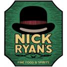 Nick Ryan's, Bar & Grills, Restaurants, American Restaurants, Lexington, Kentucky