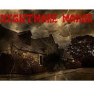 Nightmare Manor, Things To Do, Tourist Information & Attractions, Middletown, Ohio