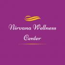Nirvana Wellness Center, Massage Therapists, Massage Therapy, Massage, Sun City, Arizona