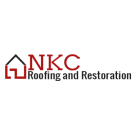 NKC Roofing and Restoration , Roofing, Services, Alexandria, Kentucky