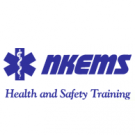 Northern KY Emergency Medical Services Inc, CPR Training, Services, Fort Thomas, Kentucky
