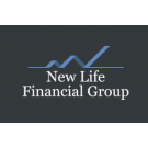 New Life Financial Group, Home and Property Insurance, Insurance Agents and Brokers, Business Insurance, Cincinnati, Ohio