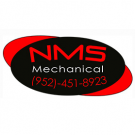 NMS Mechanical, Heating and AC, Air Conditioning Repair, HVAC Services, Prior Lake, Minnesota
